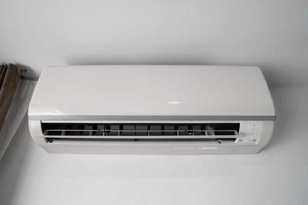 ductless-mini-split-hvac-systems