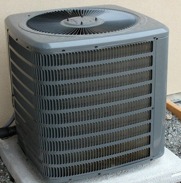 replacing-or-installing-central-air-units